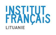 Institut France